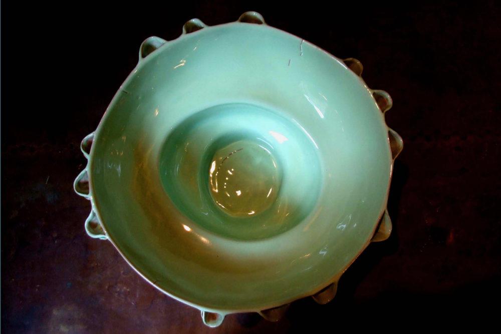 vaso C 4