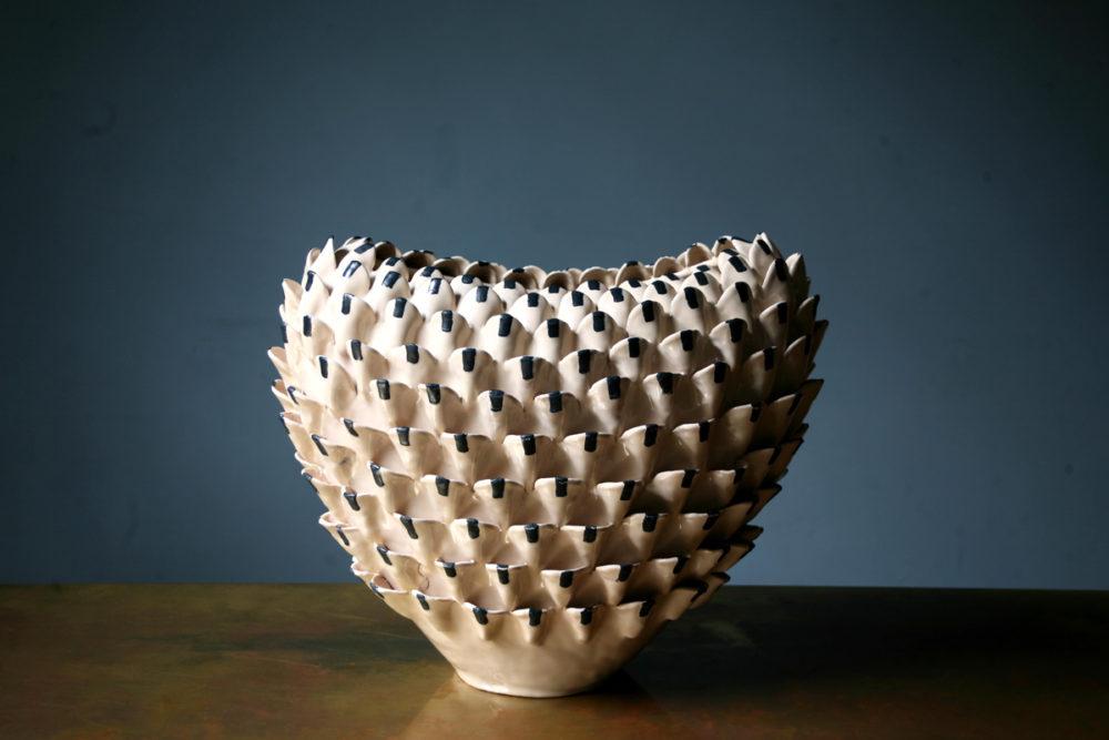 vaso D 1