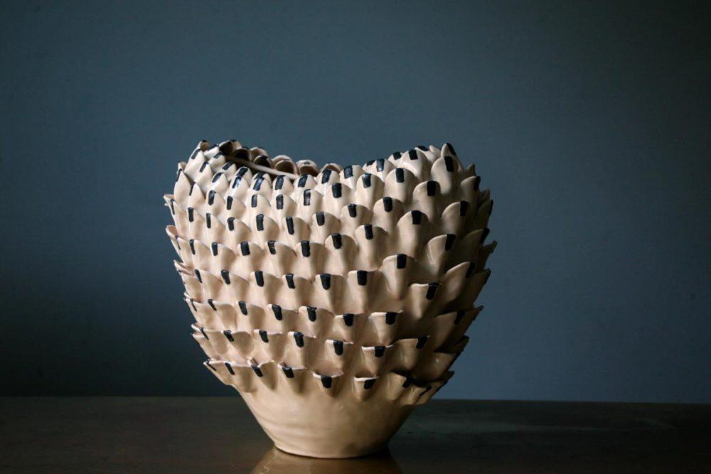 vaso D 3