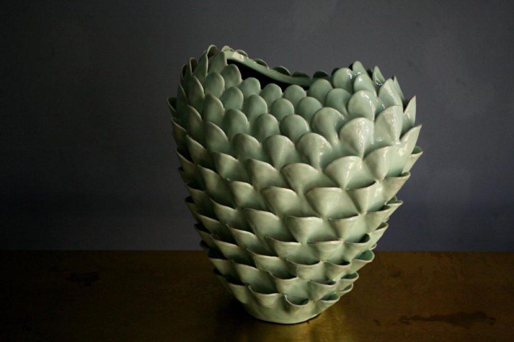 vaso L 2