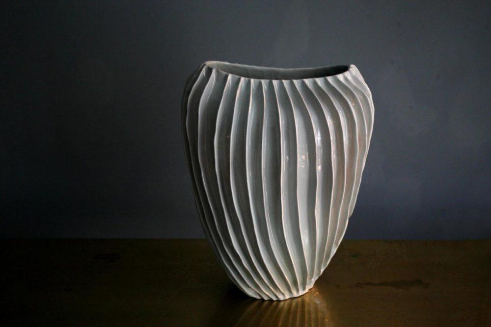 vaso N 1