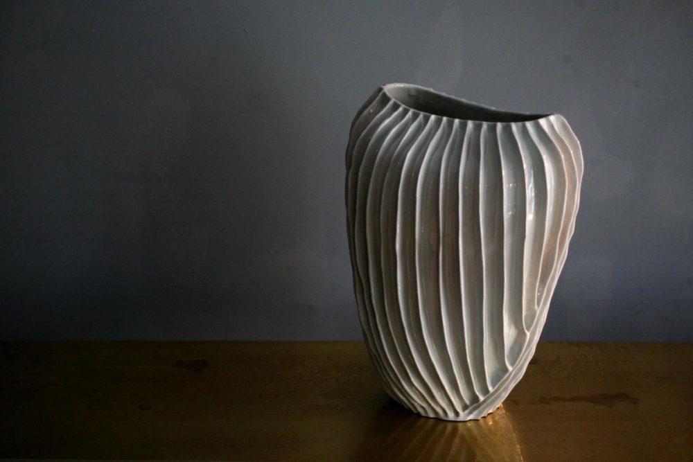 vaso N 2