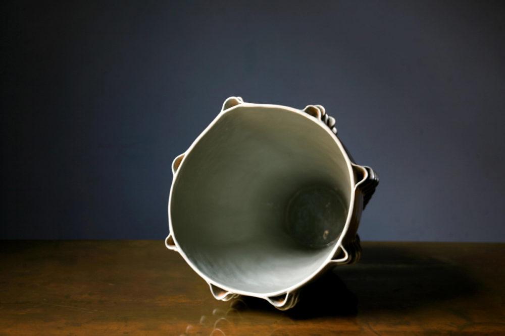 vaso P 5