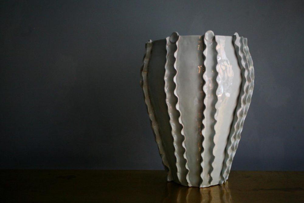 vaso Q 1