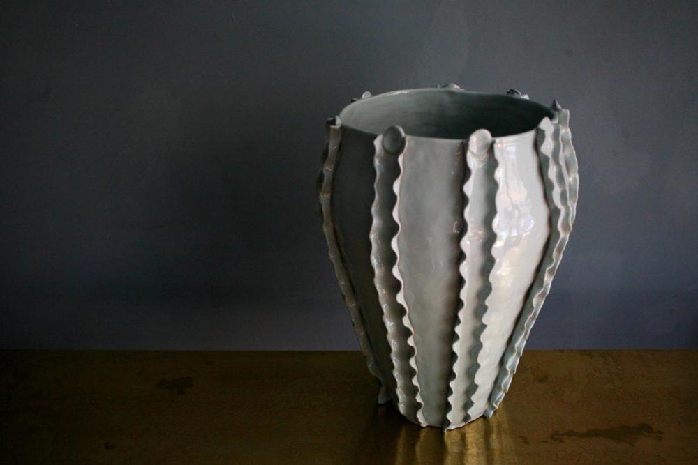 vaso Q 2