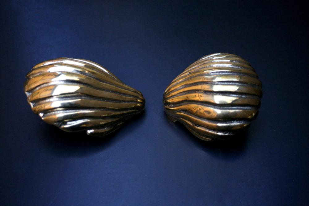 1 cyprea brass1