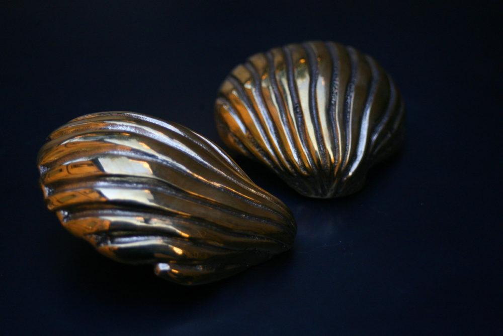 2 cyprea brass 2