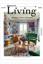 01_living_settembre-660x426[1]