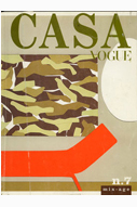 casa-vogue-cover---aprile-9