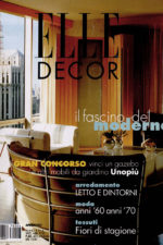 elle decor galata1 copy